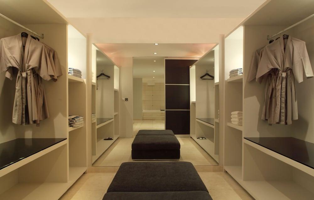 C151 스마트 빌라 드림랜드(C151 Smart Villas Dreamland) Hotel Image 15 - Bathroom