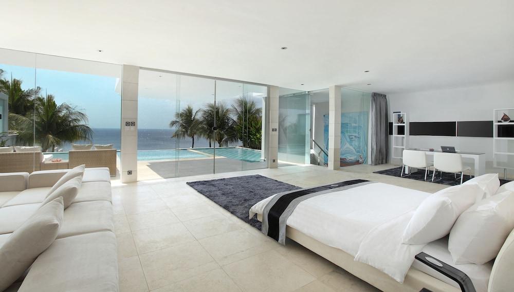 C151 스마트 빌라 드림랜드(C151 Smart Villas Dreamland) Hotel Image 10 - Guestroom