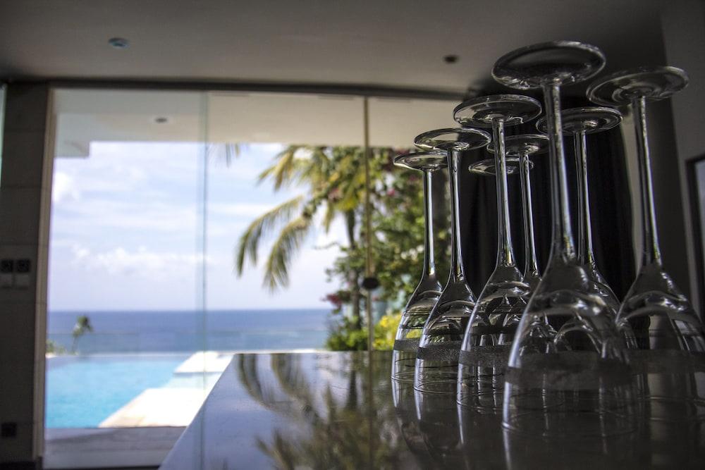 C151 스마트 빌라 드림랜드(C151 Smart Villas Dreamland) Hotel Image 31 - Snack Bar