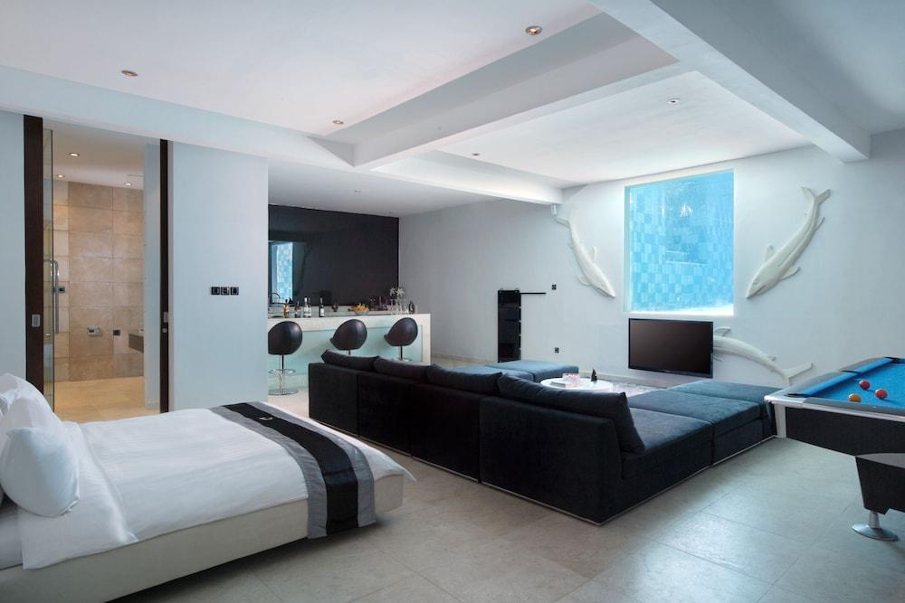 C151 스마트 빌라 드림랜드(C151 Smart Villas Dreamland) Hotel Image 19 - Guestroom
