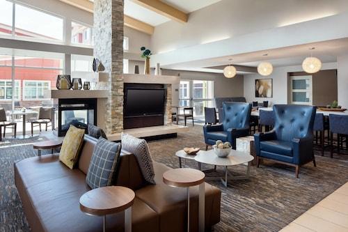 . Residence Inn by Marriott Glenwood Springs