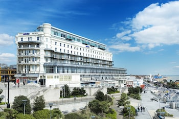 Hotel - Park Inn by Radisson Palace Southend-on-Sea