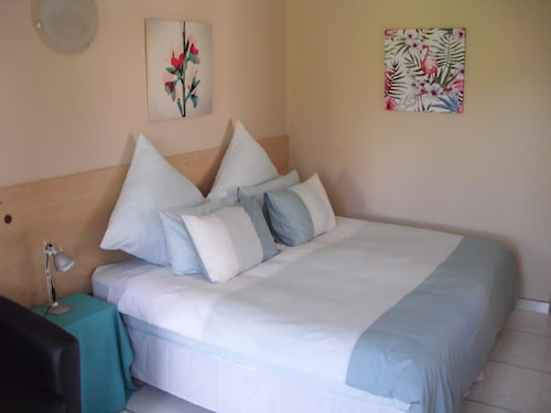 Silver Birch Bed & Breakfast, City of Johannesburg
