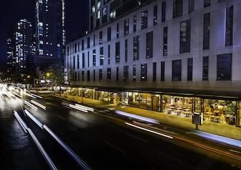 Hotel - Kimpton Hotel Eventi