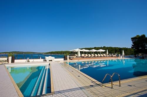 . Horizont Resort