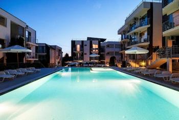 New Line Village Apartments