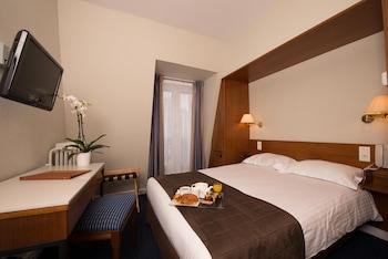 Hotel - Hotel du Nord et de l'Est