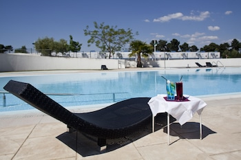 Hotel - Arrabida Resort & Golf