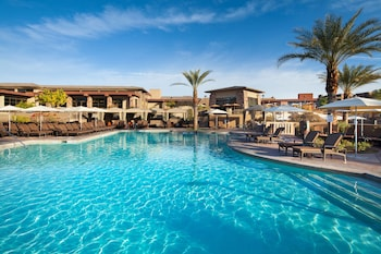Hotel - The Westin Desert Willow Villas, Palm Desert