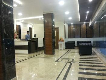 Hotel - Hotel Mayur