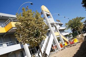 Hotel - Première Classe Tours Sud - Chambray-lès-Tours