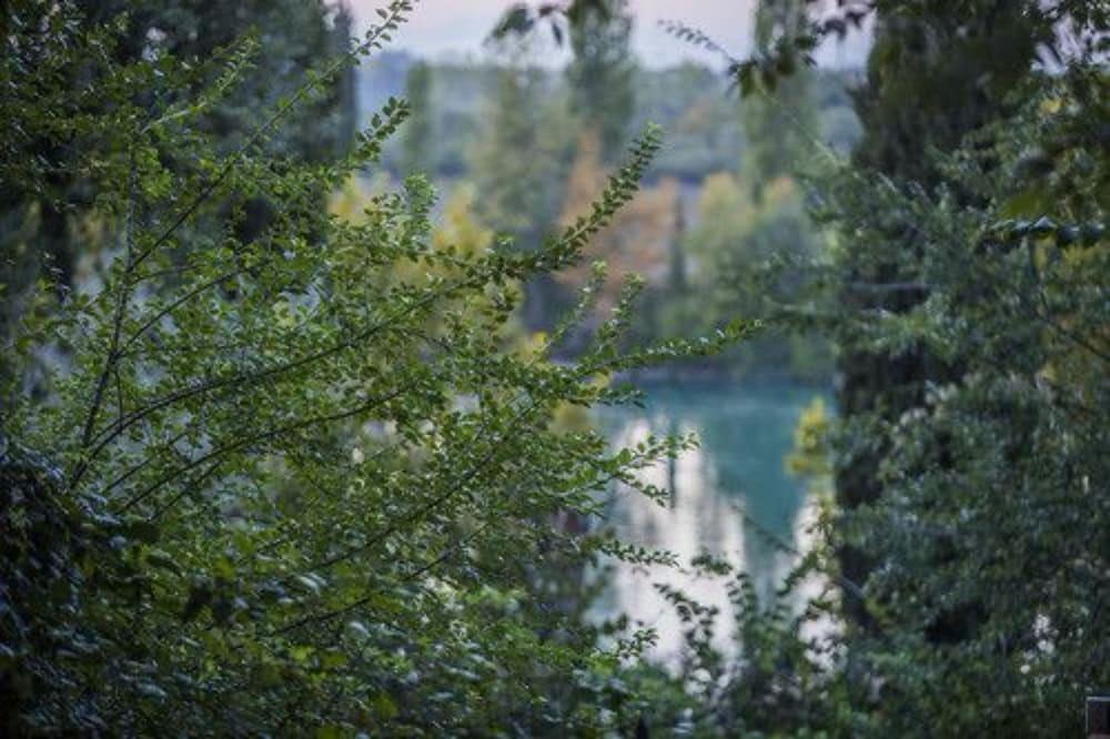 알토민시오 패밀리 파크 - 캠프그라운드(Altomincio Family Park - Campground) Hotel Image 75 - View from Hotel