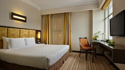 Premium Room, 1 Double Or 2 Twin Beds