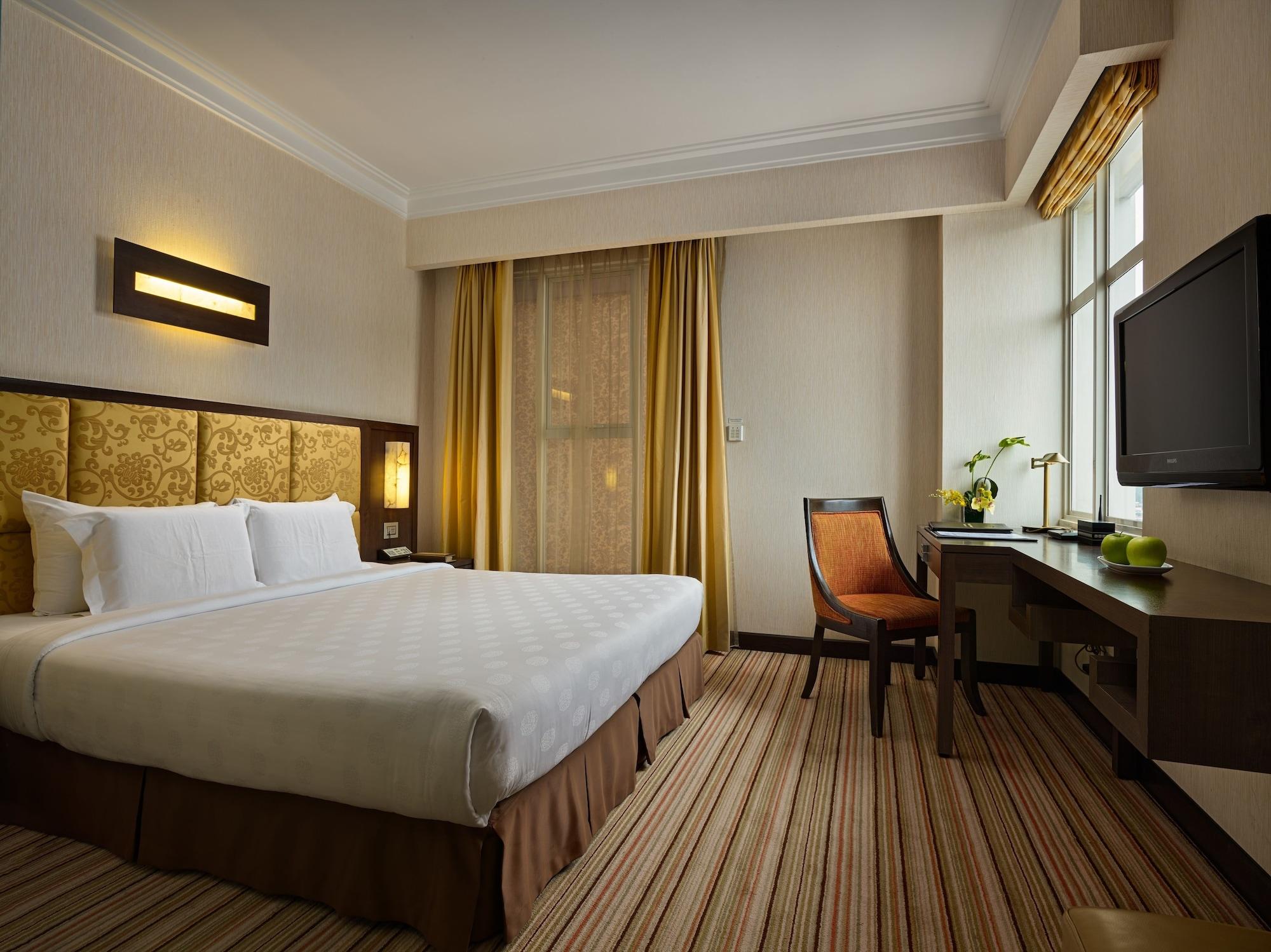Silk Path Hotel Hanoi, Hoàn Kiếm