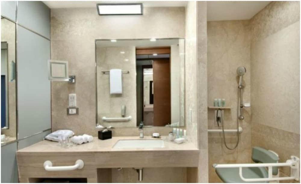 Hilton Janakpuri Room Rates