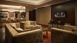 Presidential Meydan Suite 2 Bedrooms