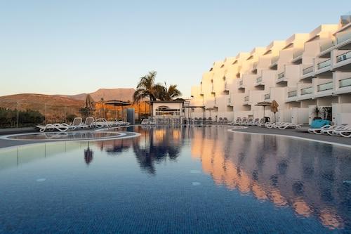 . Hotel & Spa Cordial Roca Negra