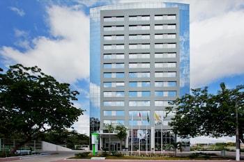 瑪瑙斯假日飯店 Holiday Inn Manaus