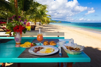 Hotel - Hotel Residence Playa Colibri