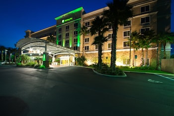 Hotel - Holiday Inn Titusville-Kennedy Space Center