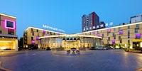Mercure Beijing Downtown
