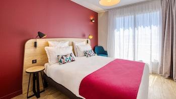 Apart Daire, 2 Yatak Odası