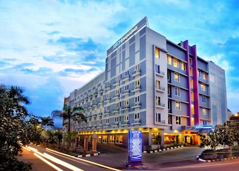 Hotel - Aston Cengkareng City Hotel and Conference Center