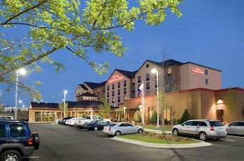 Hilton Garden Inn Pensacola Airport-Medical Center
