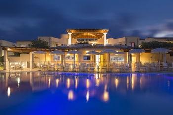 Hotel - Resort Grande Baia