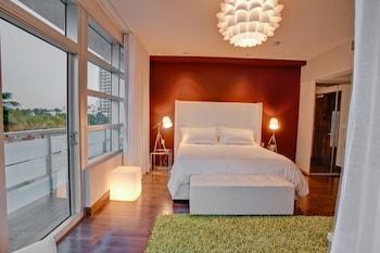 Hotel - Prime Hotel