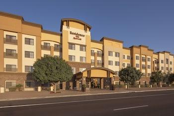 Hotel - Residence Inn Phoenix NW/Surprise