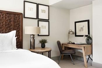 Oda, 3 Yatak Odası, Dağ Manzaralı