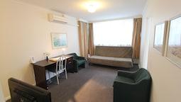 Standard Apart Daire, 1 Yatak Odası (with Sofa)