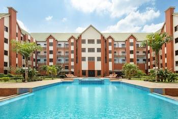Hotel - Hawthorn Suites By Wyndham Abuja