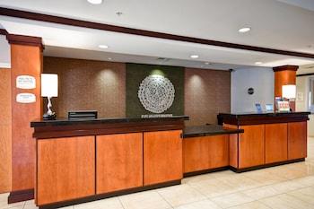 Fairfield Inn & Suites by Marriott North Platte photo