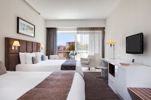 __{offers.Best_flights}__ The George, Urban Boutique Hotel