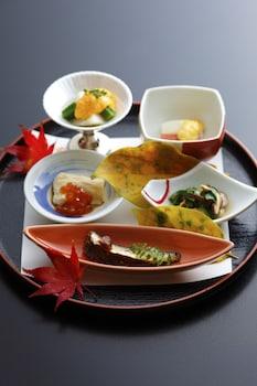 NEGIYA RYOFUKAKU Food and Drink