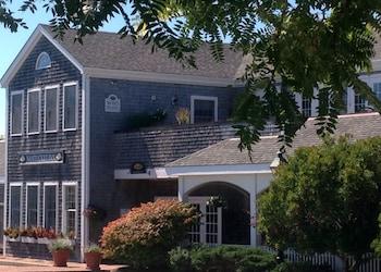 Hotel - Nantucket Inn
