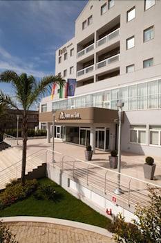 Hotel - Torre del Sud Hotel