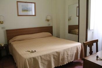 Hotel - Hotel Pomezia