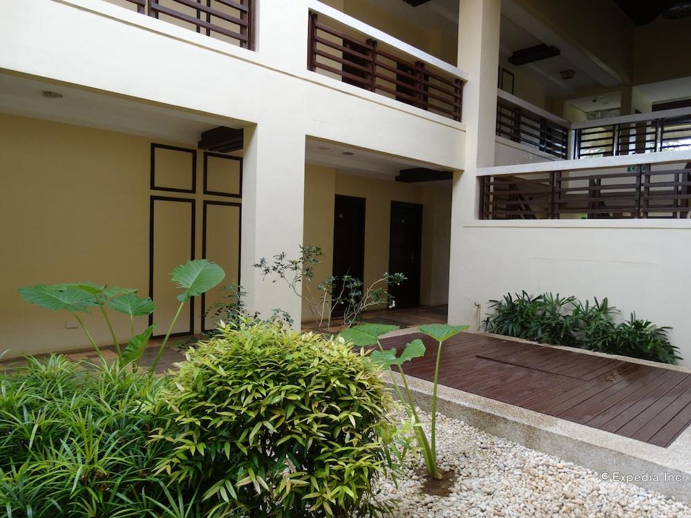 호텔이미지_Courtyard