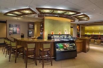 聖安東尼奧 - 北石橡樹凱悅嘉軒飯店 Hyatt Place San Antonio–North/Stone Oak