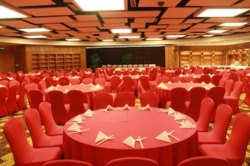 Lake View Hotel - Ballroom  - #0