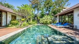 Villa, 3 Yatak Odası, Kişiye Özel Havuzlu