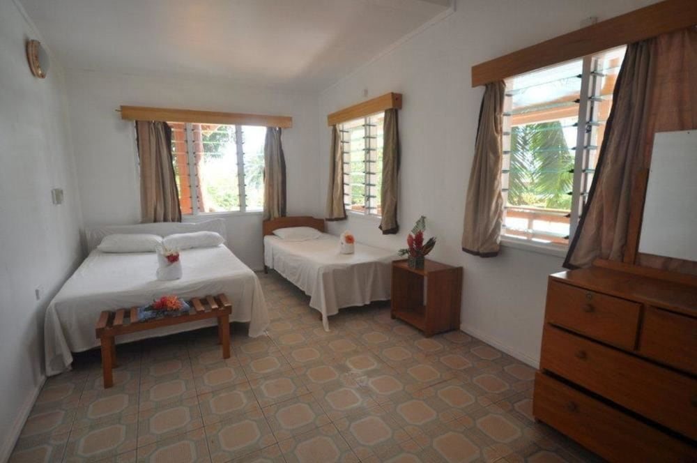 https://i.travelapi.com/hotels/4000000/3430000/3424700/3424629/47901211_z.jpg