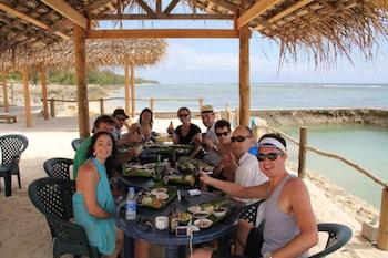 Likualofa Beach Resort - Dining  - #0