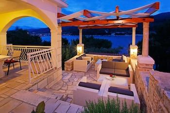 Hotel - Hotel Villa Telenta