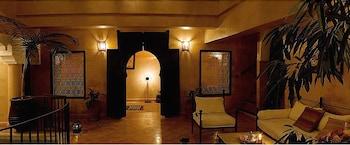 Hotel - Riad Picolina