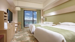 Superior Double Room (superior Family Double Room)