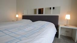 Comfort Double Room, 2 Twin Beds